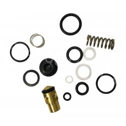 Zestaw Naprawczy Regulatora Ciśnienia MG4000