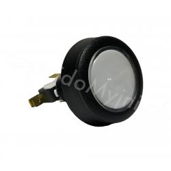 Przycisk Mechaniczny LED EHRLE