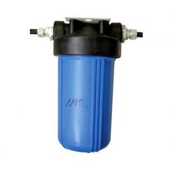 Obudowa filtra do wody