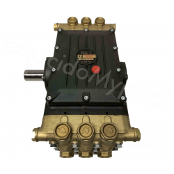 Interpump WS135