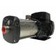 Pompa Grundfos CM5-6