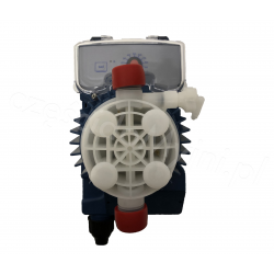 Pompa SEKO AKS 603
