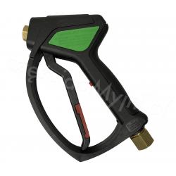 Pistolet MTM SG31 zielony