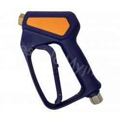Pistolet Easywash 365+ Freeze Stop