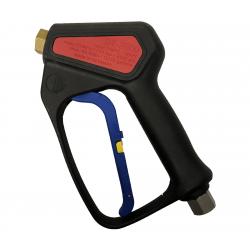 Pistolet Easywash ST2600 Weep