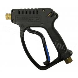 Pistolet VEGA